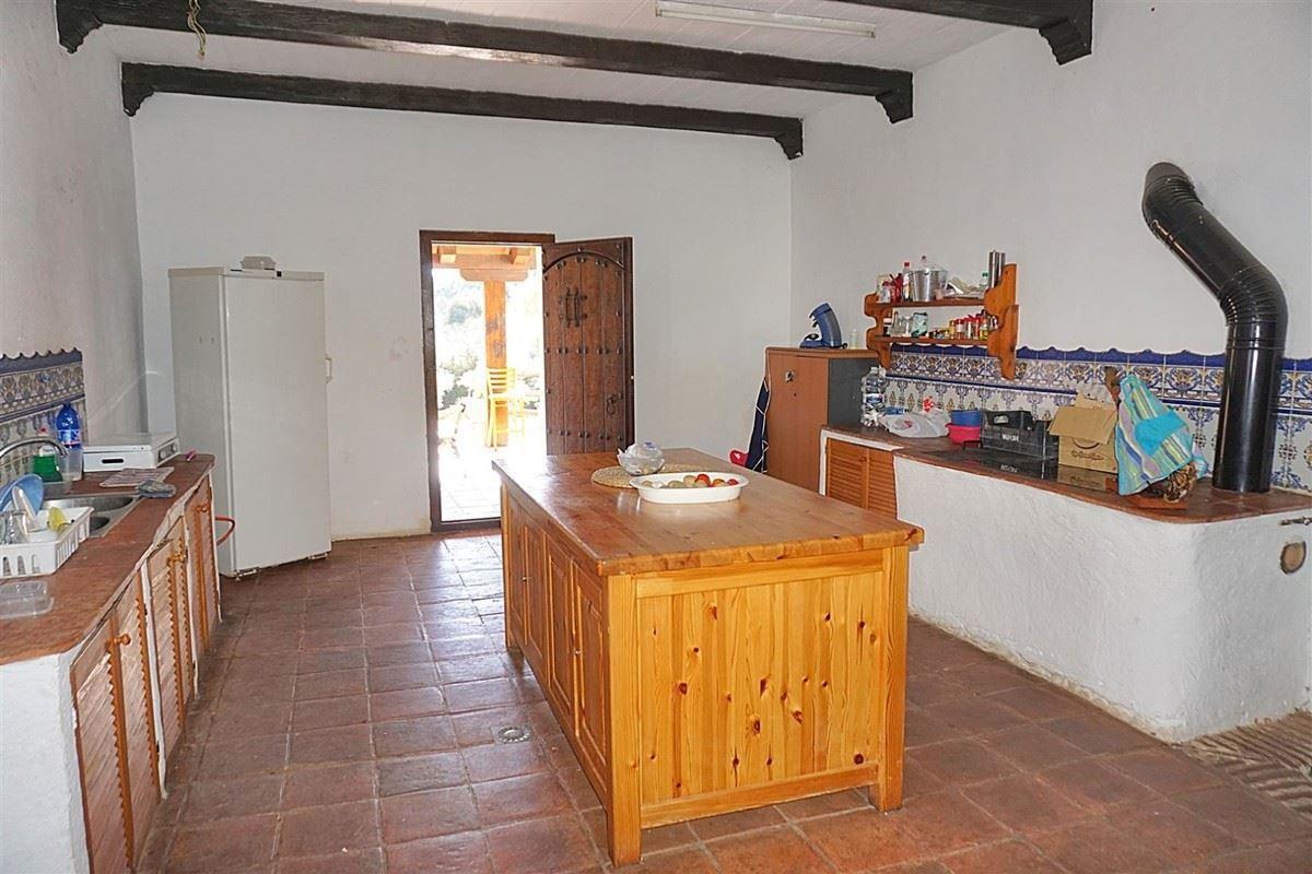 Photo of property R3384496, 19 de 64