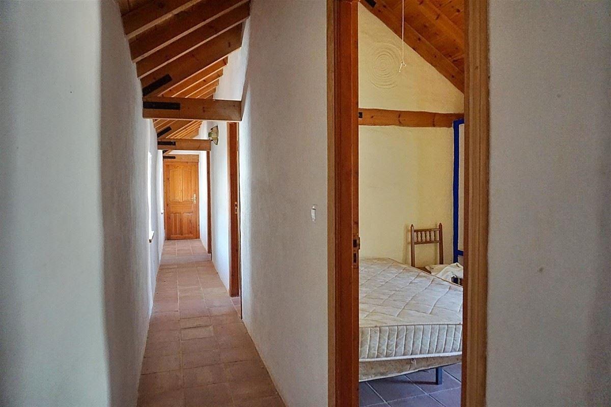 Photo of property R3384496, 20 de 64
