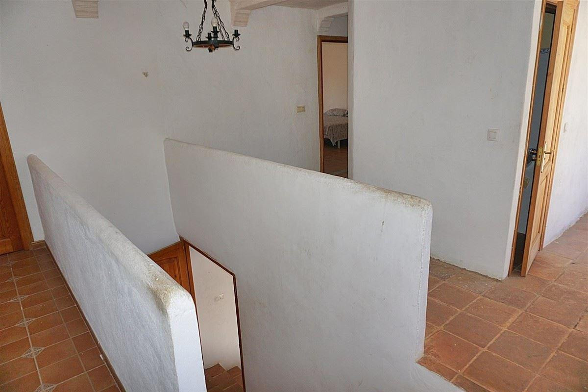 Photo of property R3384496, 25 de 64