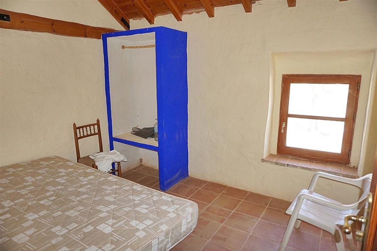 Photo of property R3384496, 26 de 64