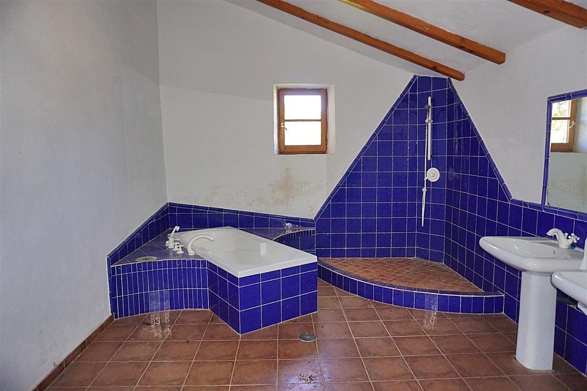 Photo of property R3384496, 29 de 64