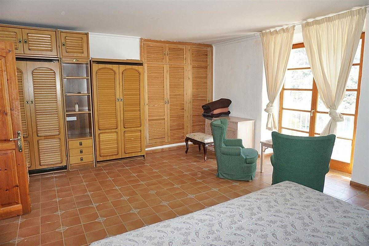 Photo of property R3384496, 32 de 64