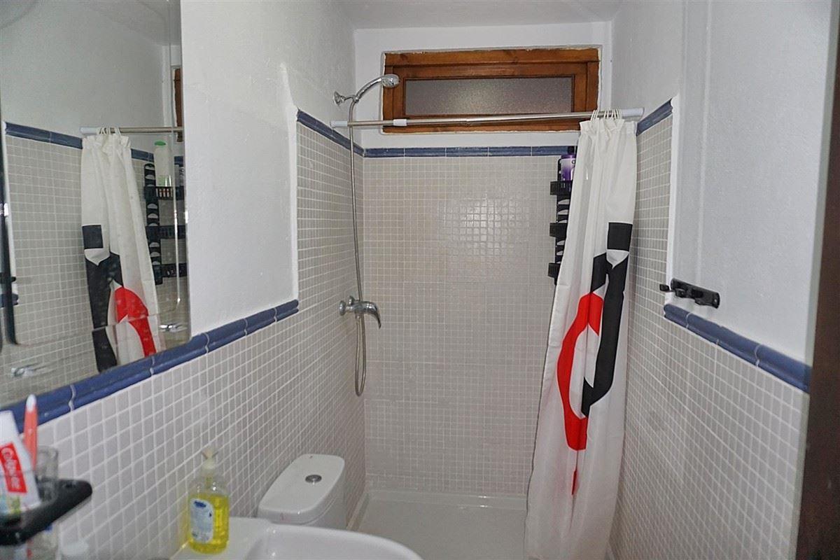 Photo of property R3384496, 35 de 64