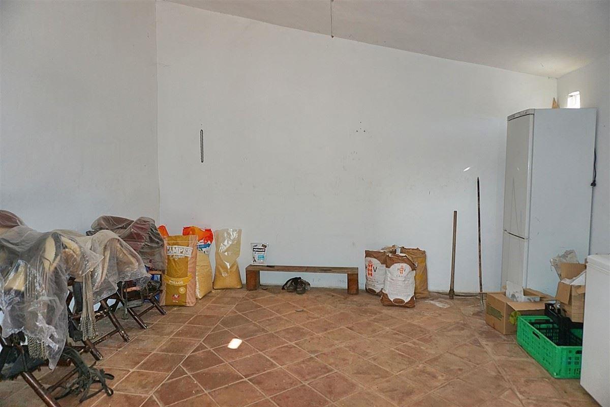 Photo of property R3384496, 36 de 64