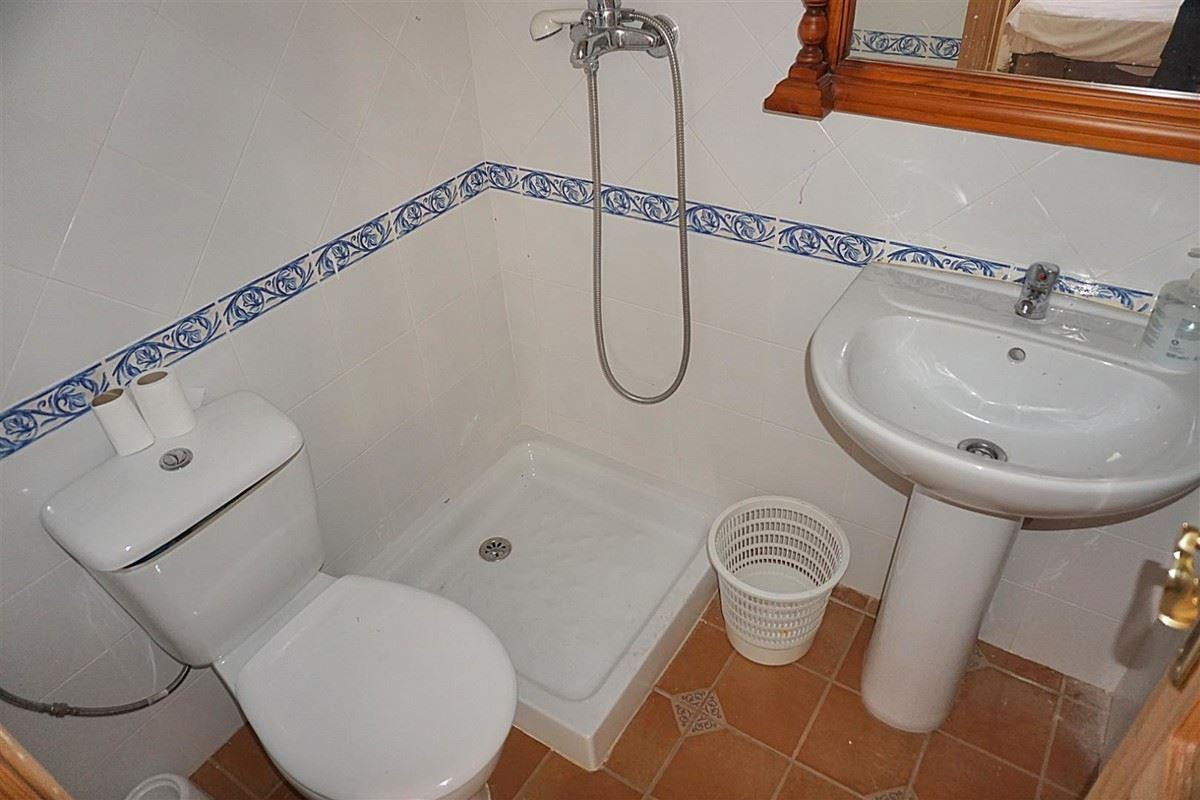 Photo of property R3384496, 38 de 64