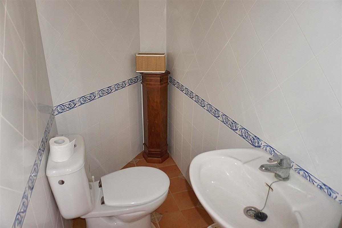 Photo of property R3384496, 39 de 64