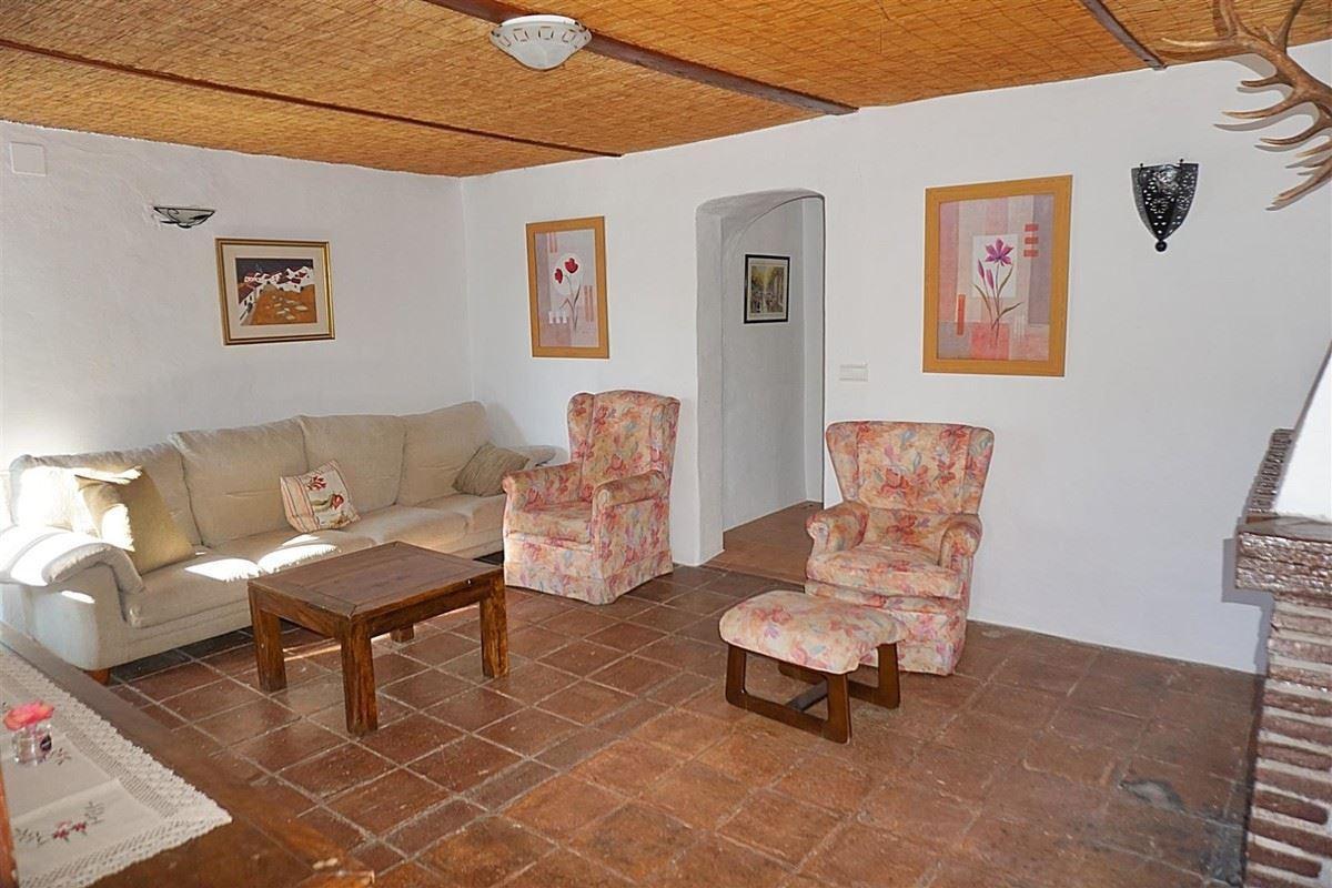 Photo of property R3384496, 42 de 64