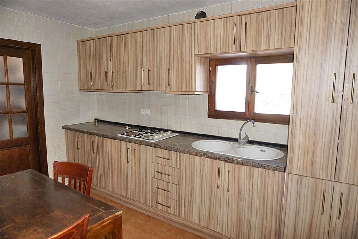 Photo of property R3384496, 43 de 64