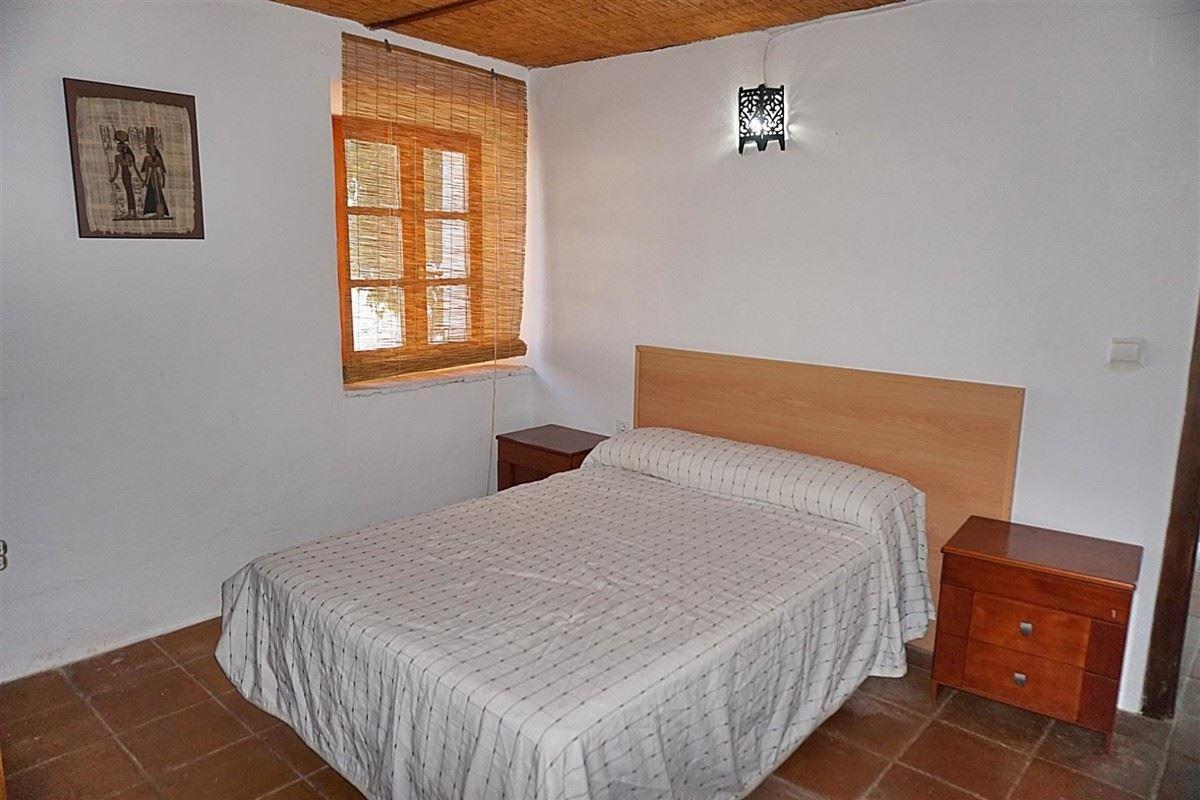 Photo of property R3384496, 44 de 64