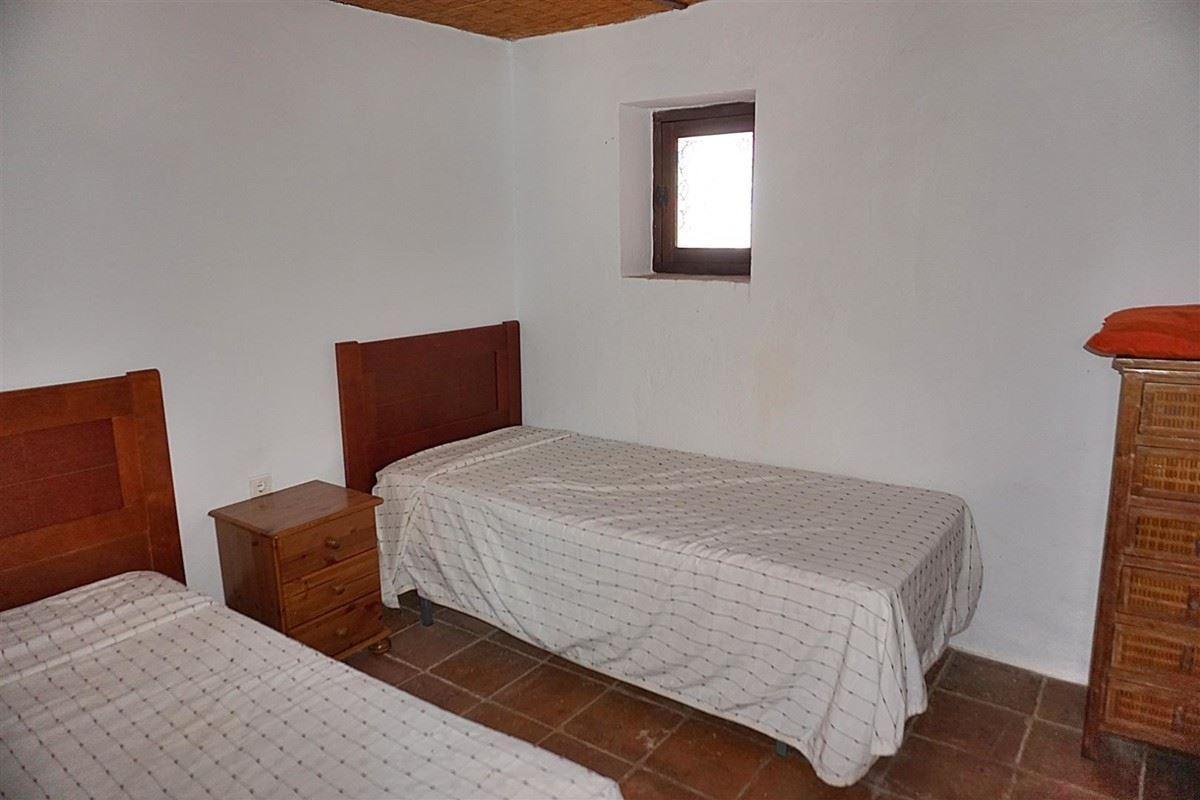 Photo of property R3384496, 47 de 64
