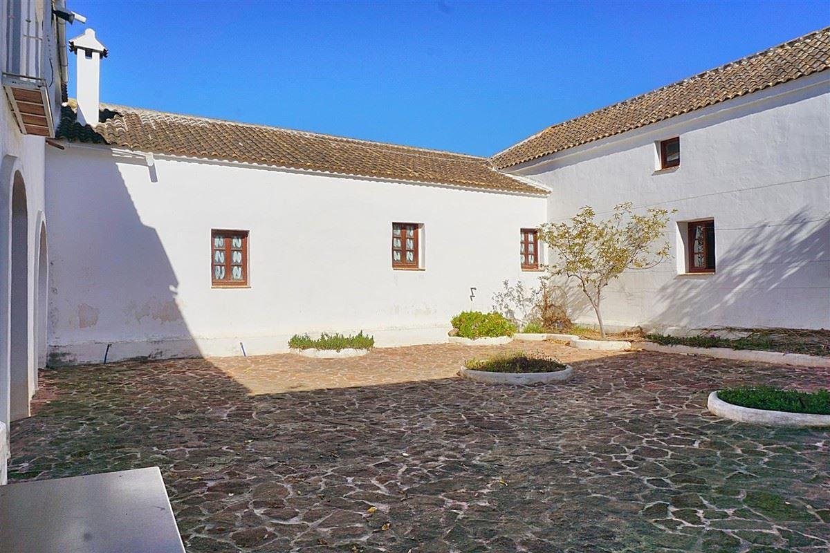 Photo of property R3384496, 7 de 64