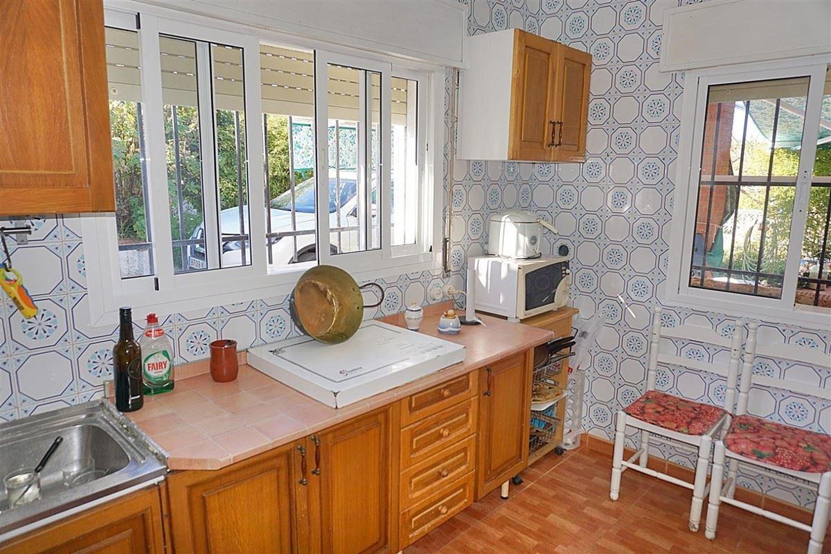Photo of property R3351859, 10 de 37