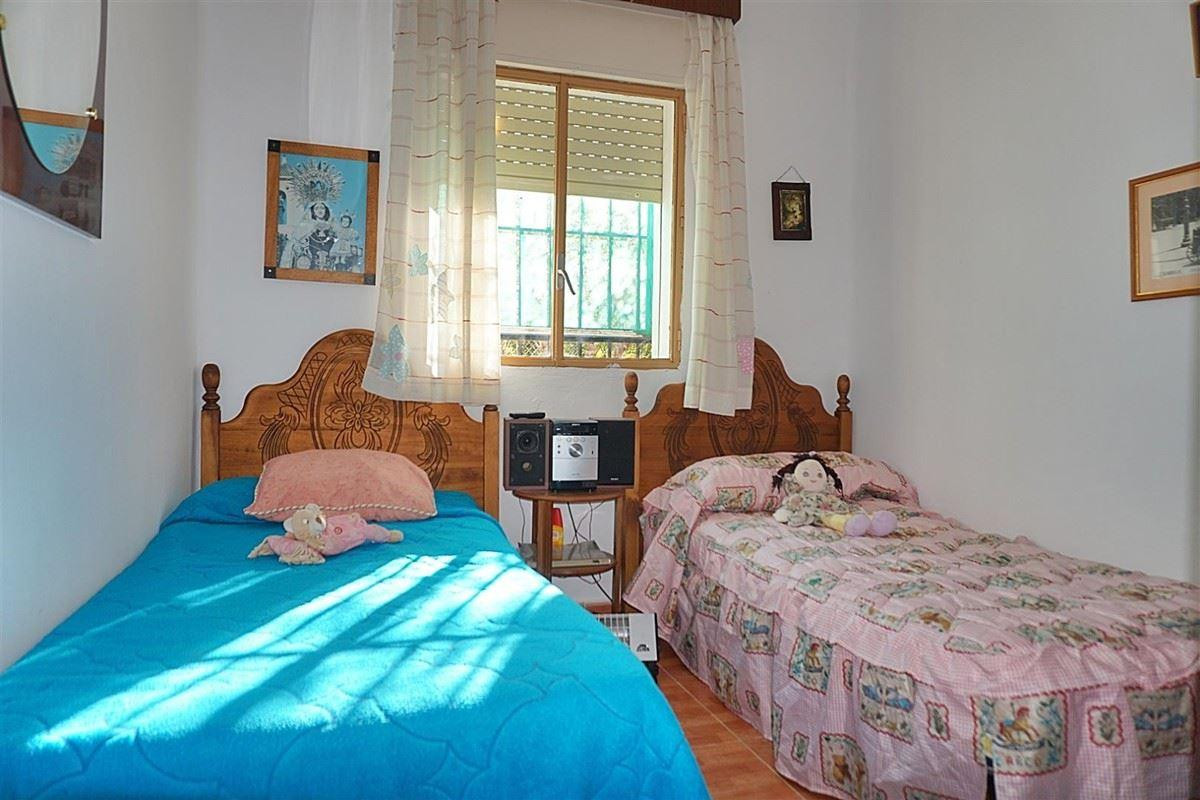 Photo of property R3351859, 12 de 37