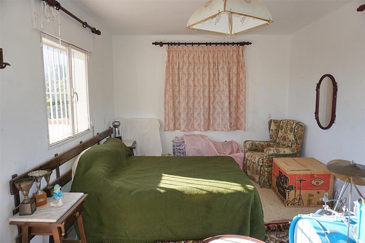 Photo of property R3351859, 13 de 37