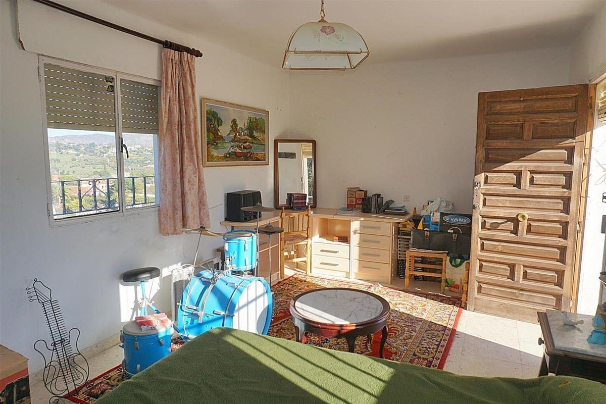 Photo of property R3351859, 14 de 37