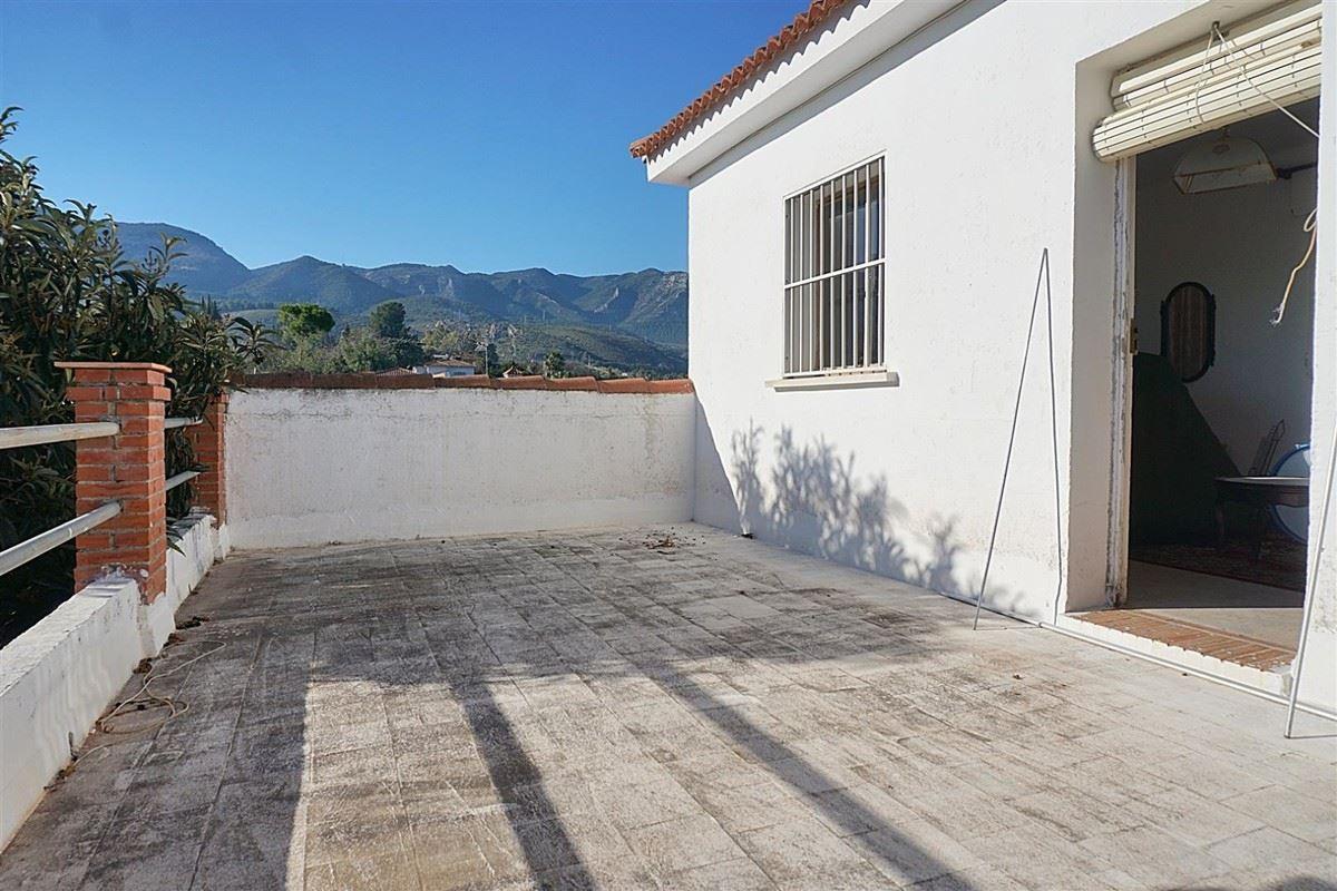 Photo of property R3351859, 15 de 37