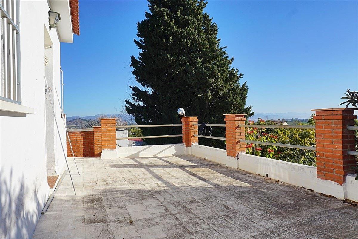 Photo of property R3351859, 16 de 37