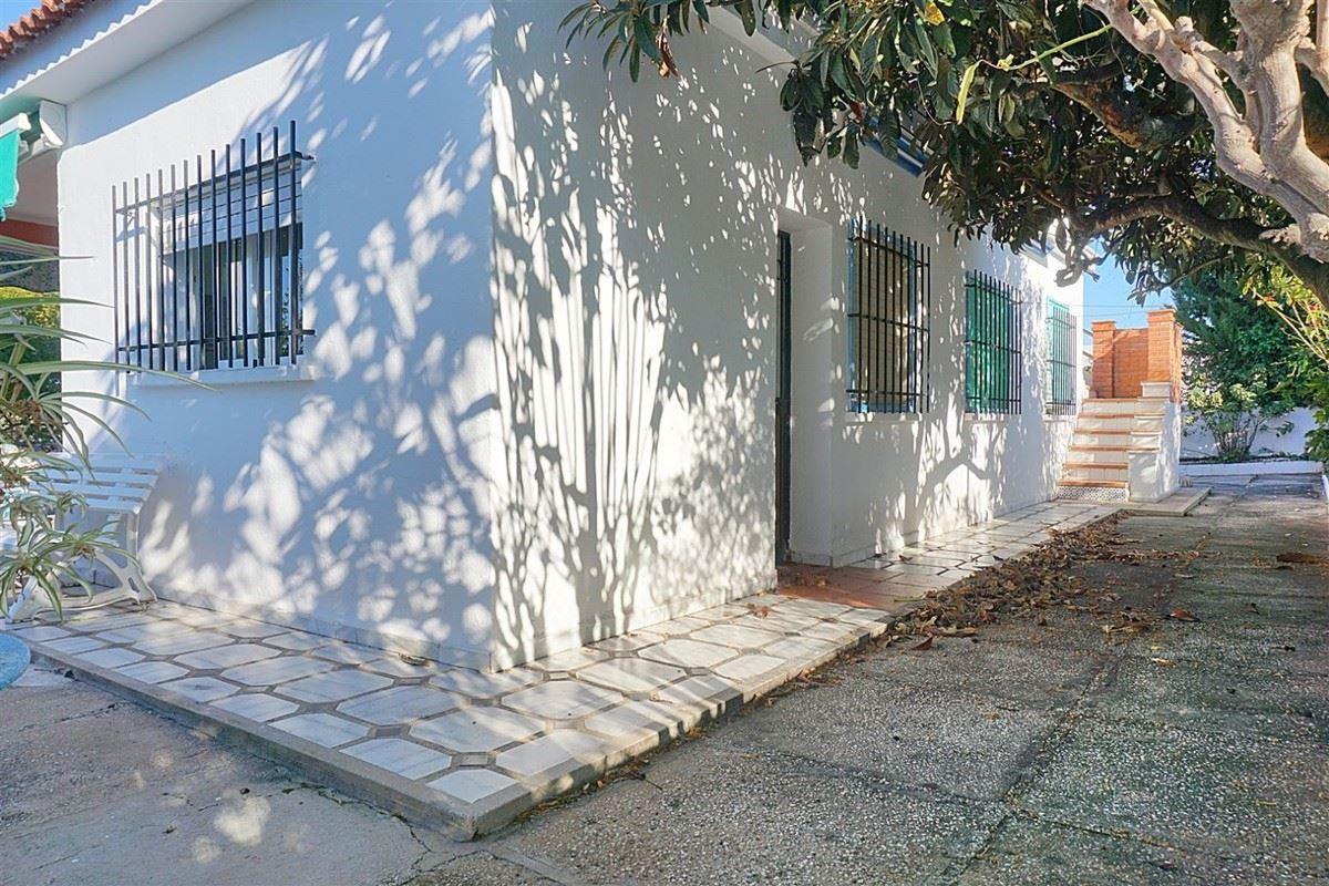 Photo of property R3351859, 17 de 37