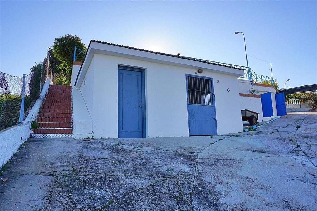 Photo of property R3351859, 21 de 37