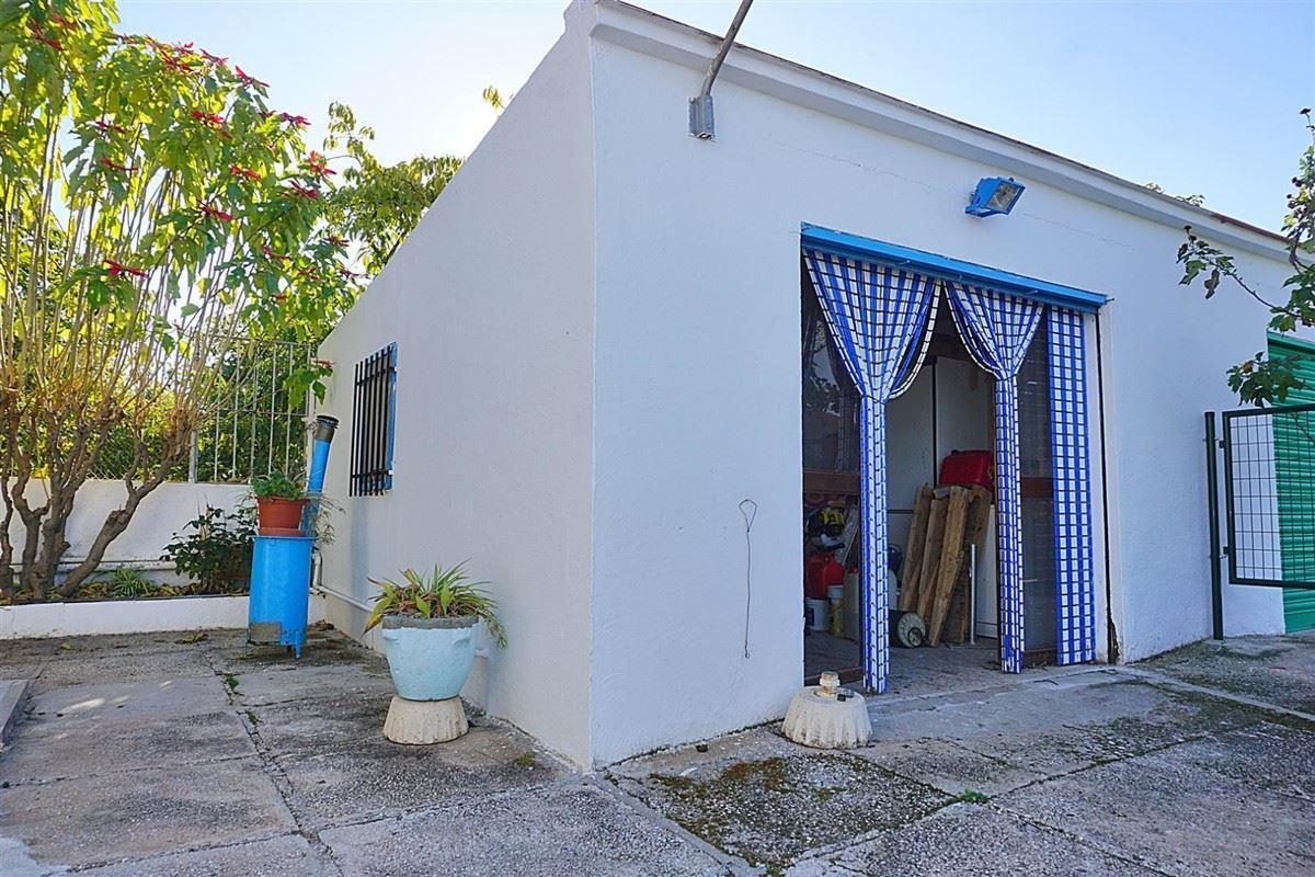 Photo of property R3351859, 23 de 37