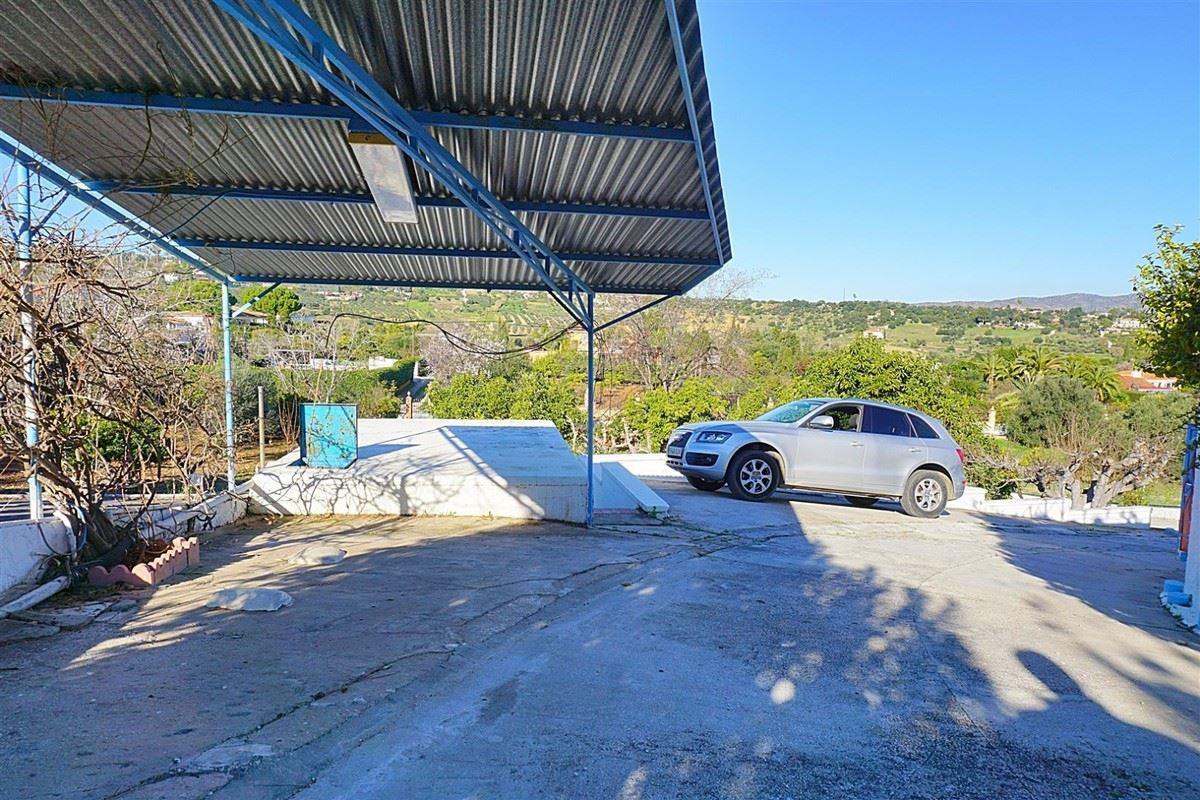 Photo of property R3351859, 25 de 37