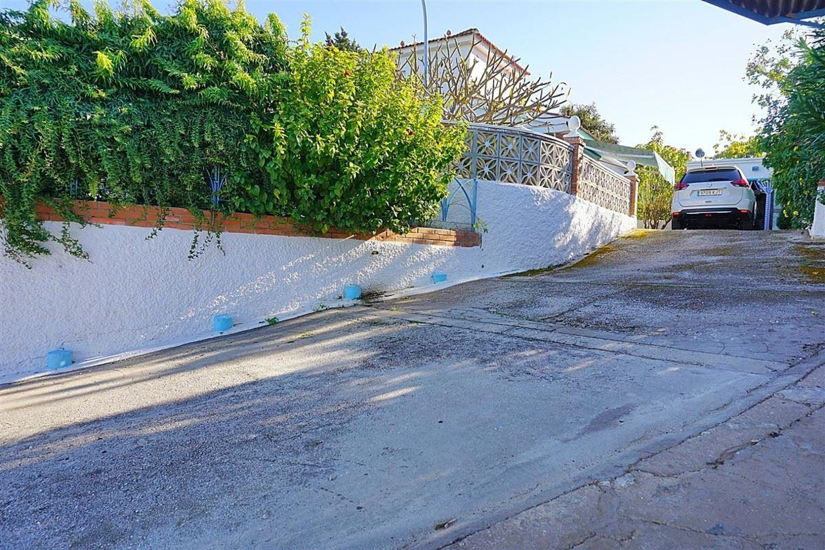 Photo of property R3351859, 28 de 37