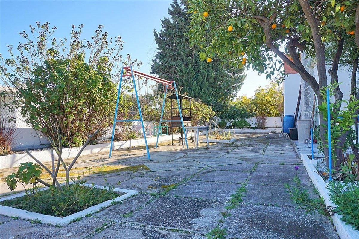 Photo of property R3351859, 30 de 37
