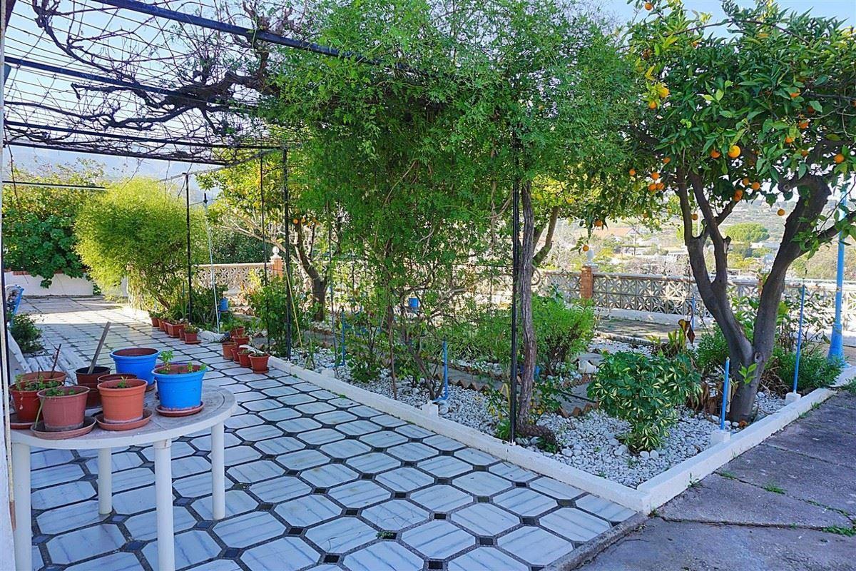 Photo of property R3351859, 32 de 37