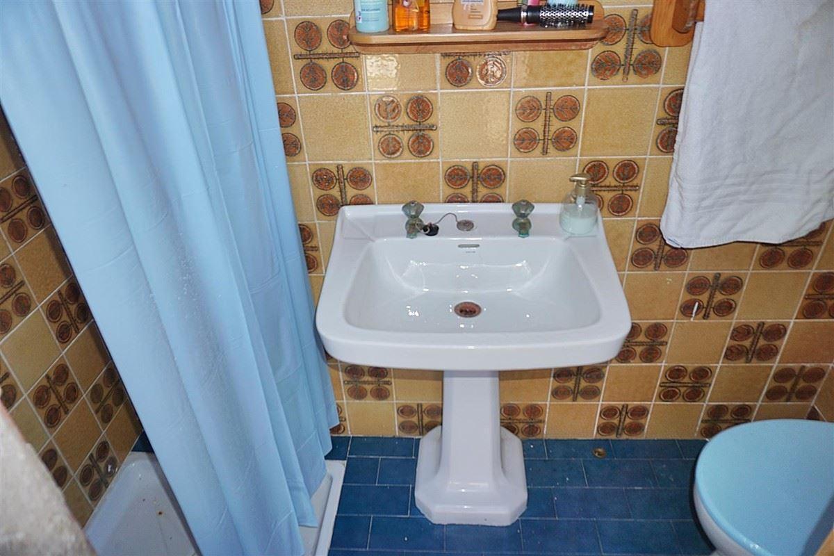 Photo of property R3351859, 35 de 37