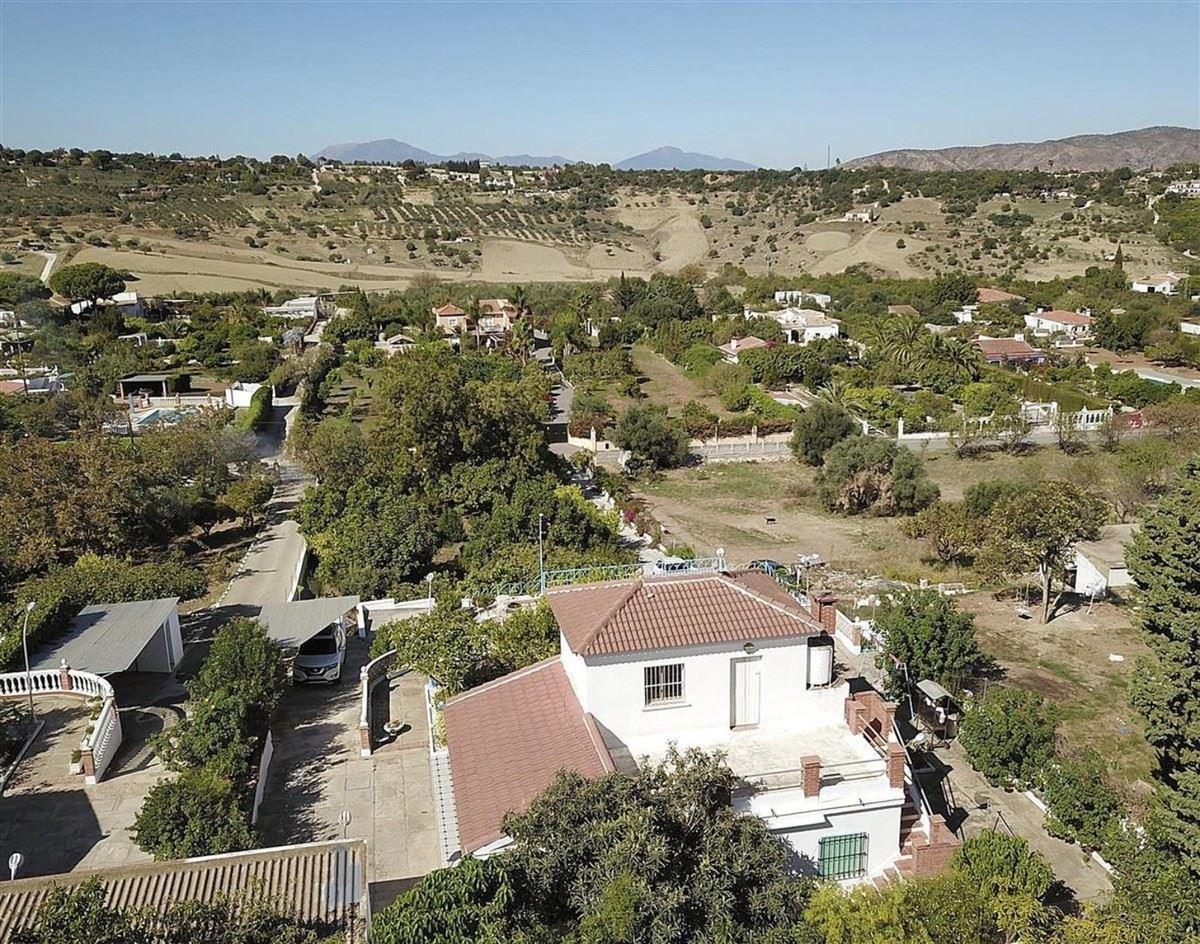 Photo of property R3351859, 36 de 37