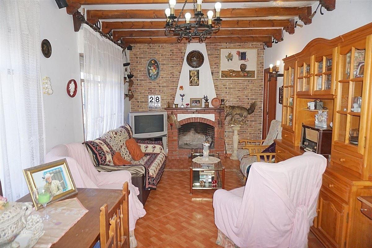 Photo of property R3351859, 7 de 37