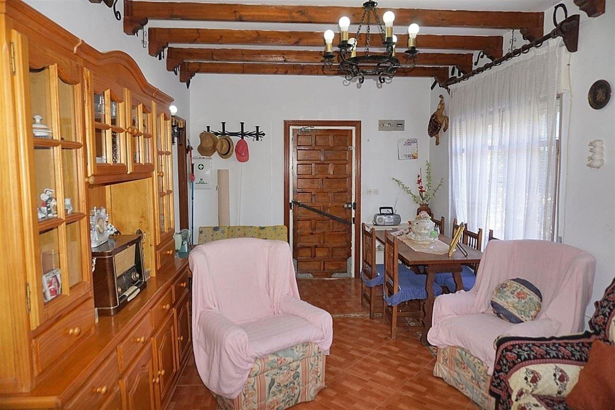 Photo of property R3351859, 8 de 37