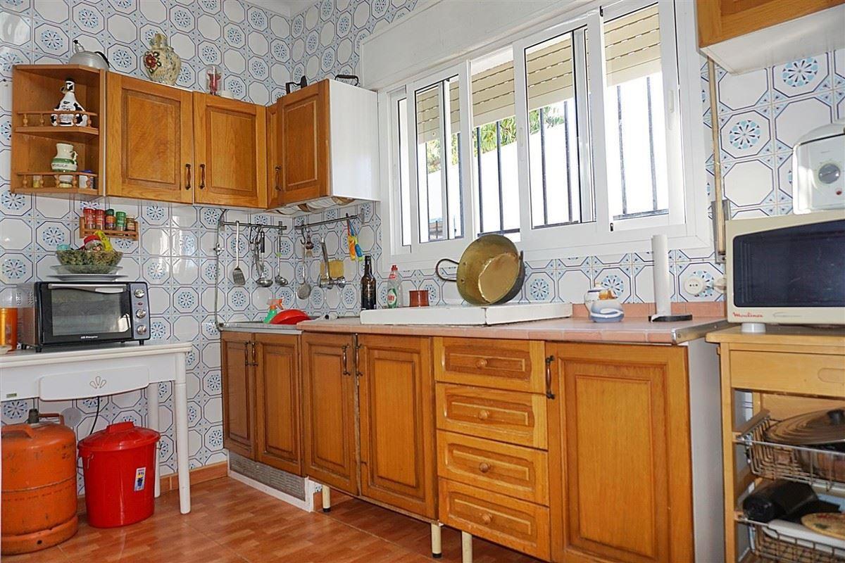 Photo of property R3351859, 9 de 37