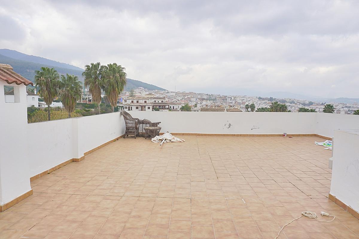 Photo of property R3365416, 1 de 22