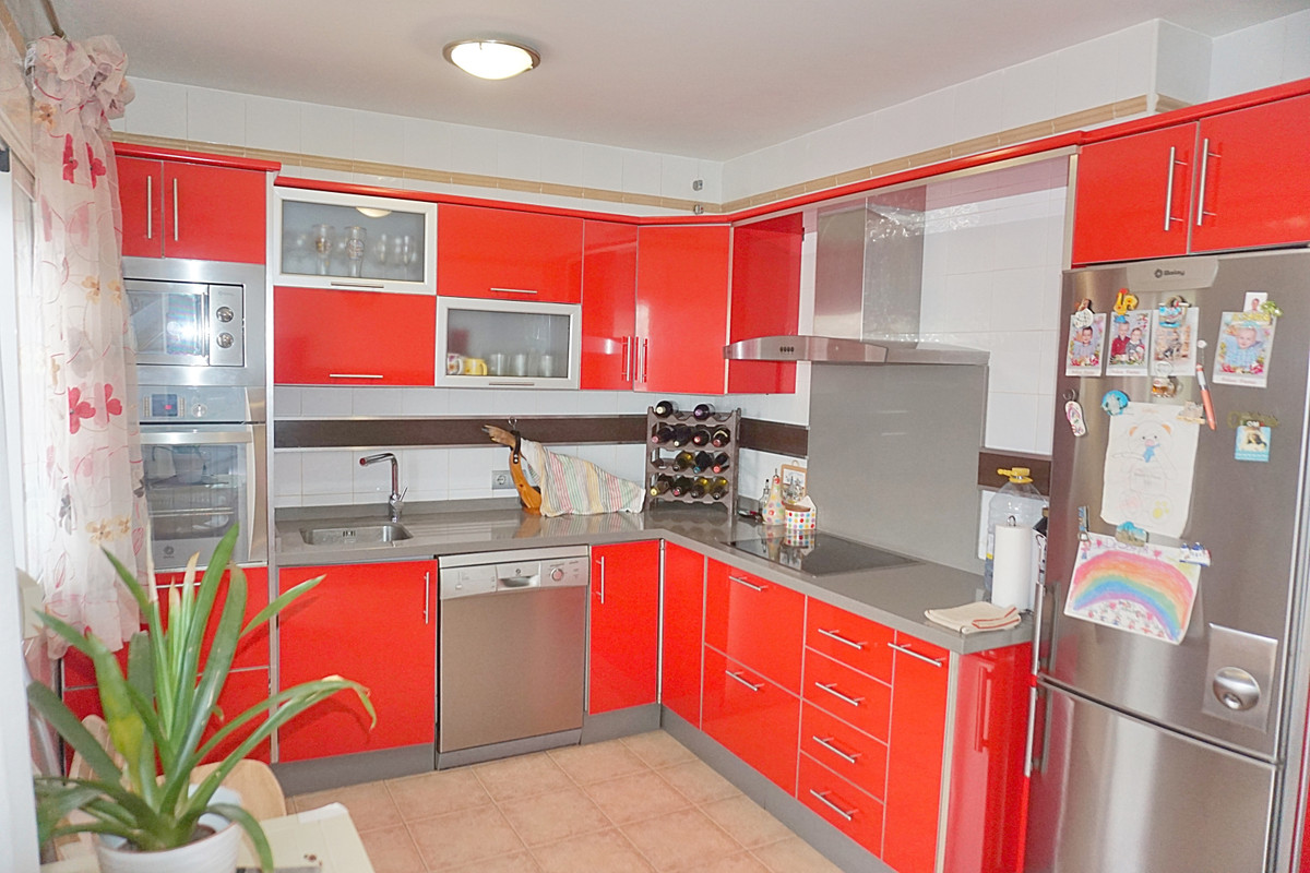 Photo of property R3365416, 11 de 22