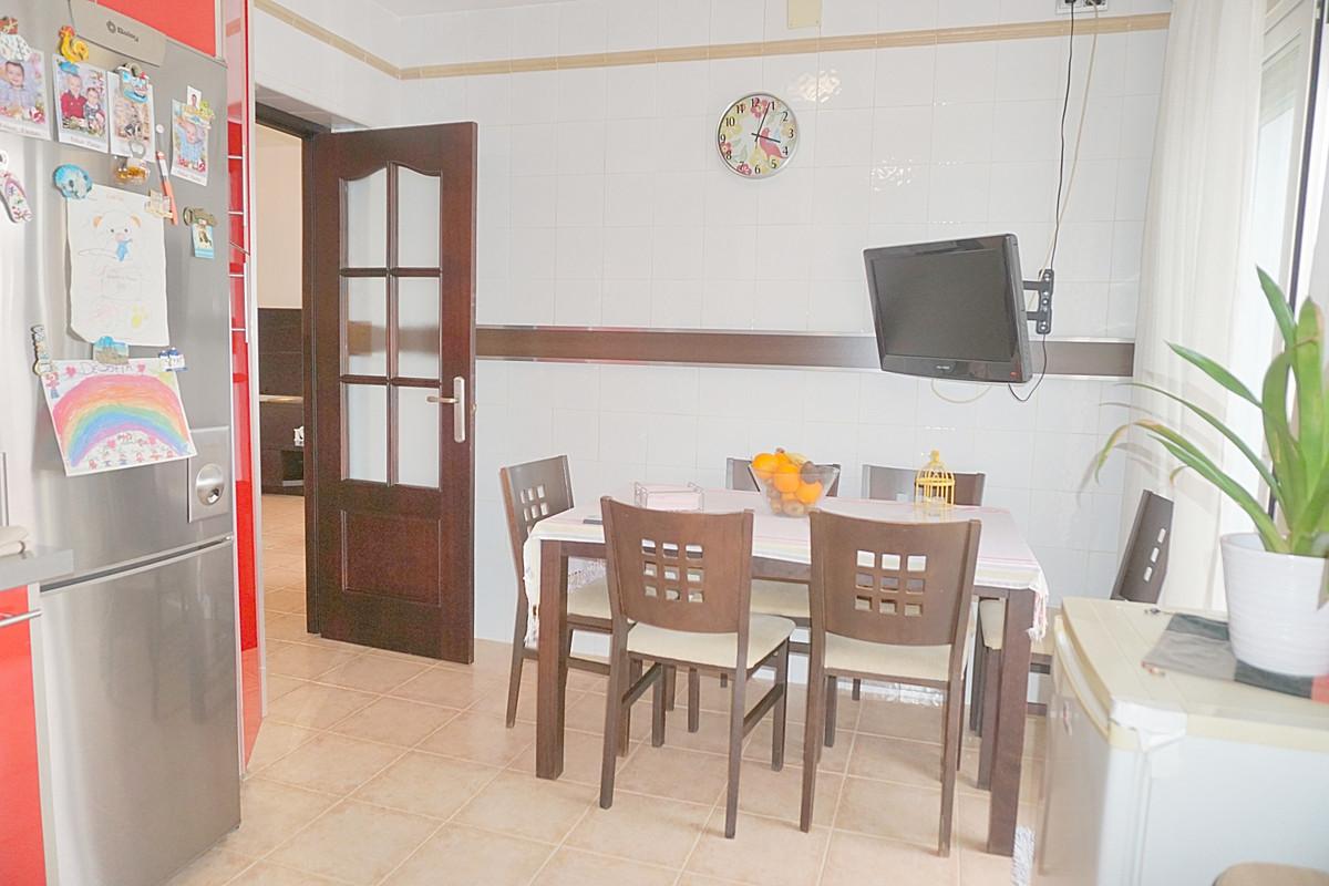 Photo of property R3365416, 13 de 22