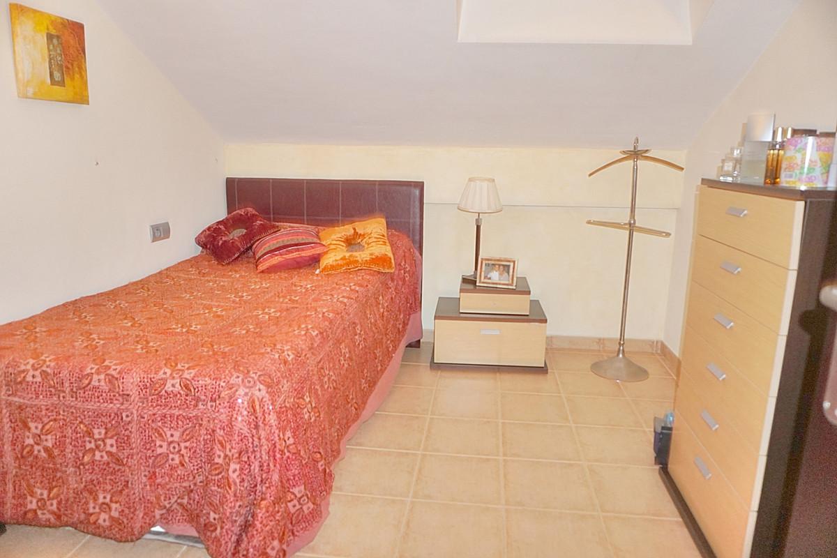 Photo of property R3365416, 18 de 22