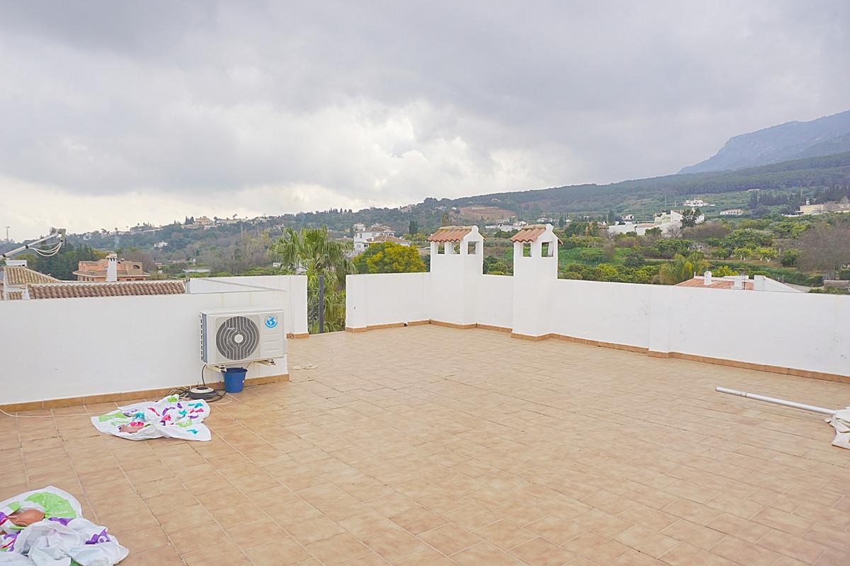 Photo of property R3365416, 22 de 22