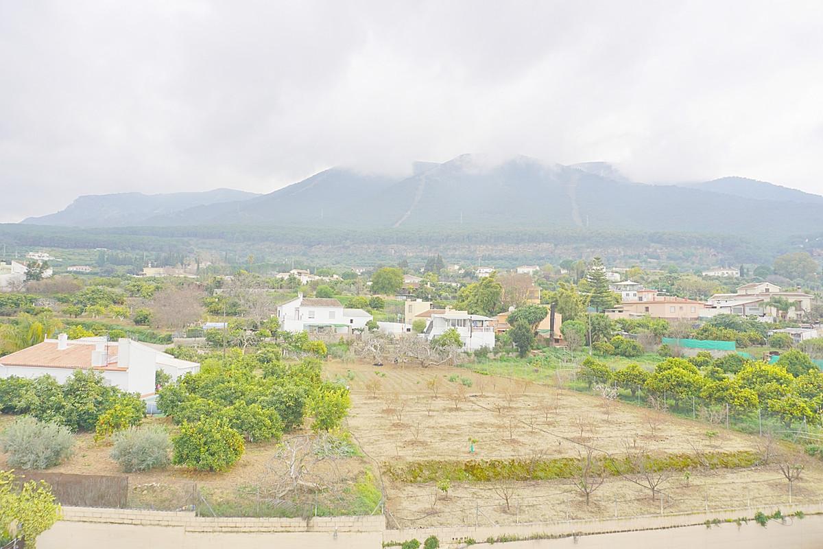 Photo of property R3365416, 4 de 22