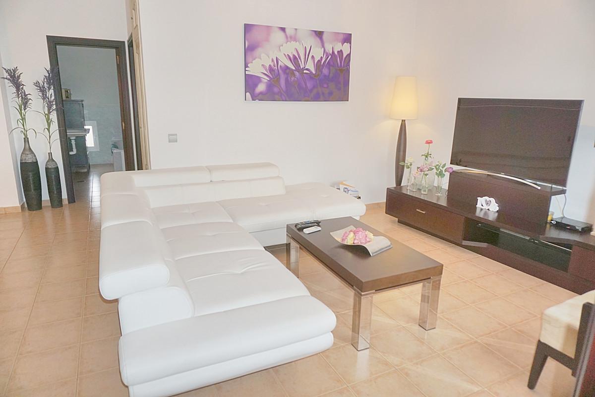 Photo of property R3365416, 8 de 22
