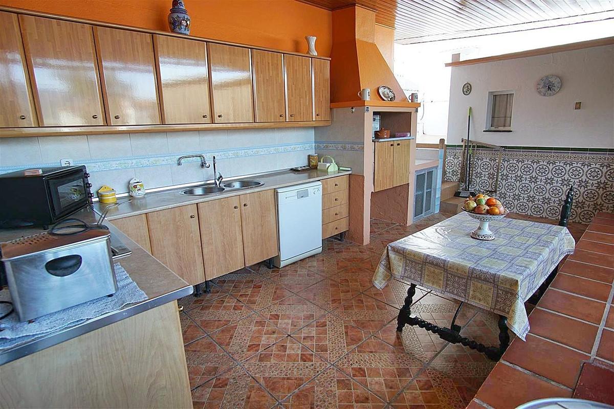 Photo of property R3530788, 10 de 31