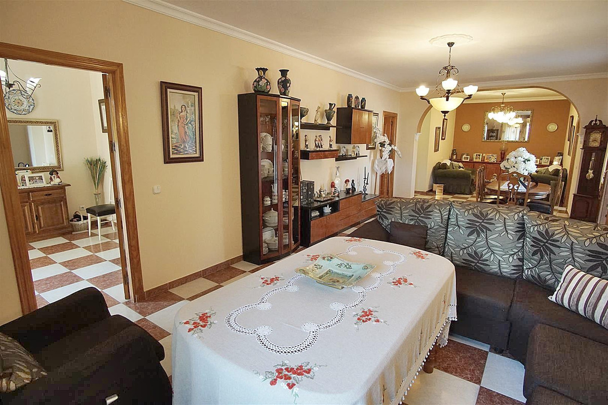 Photo of property R3530788, 11 de 31