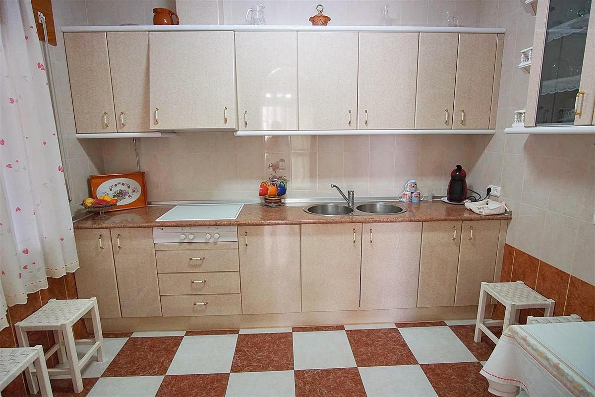 Photo of property R3530788, 15 de 31