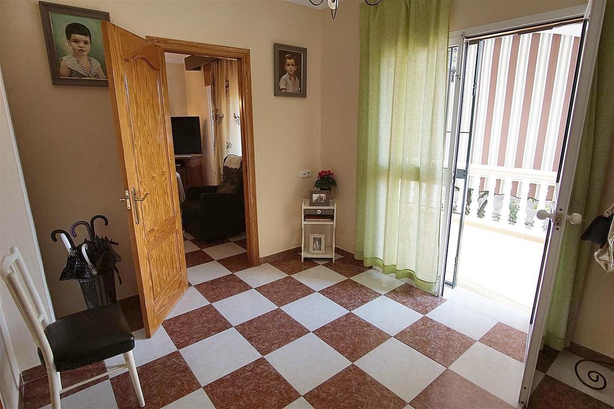 Photo of property R3530788, 16 de 31