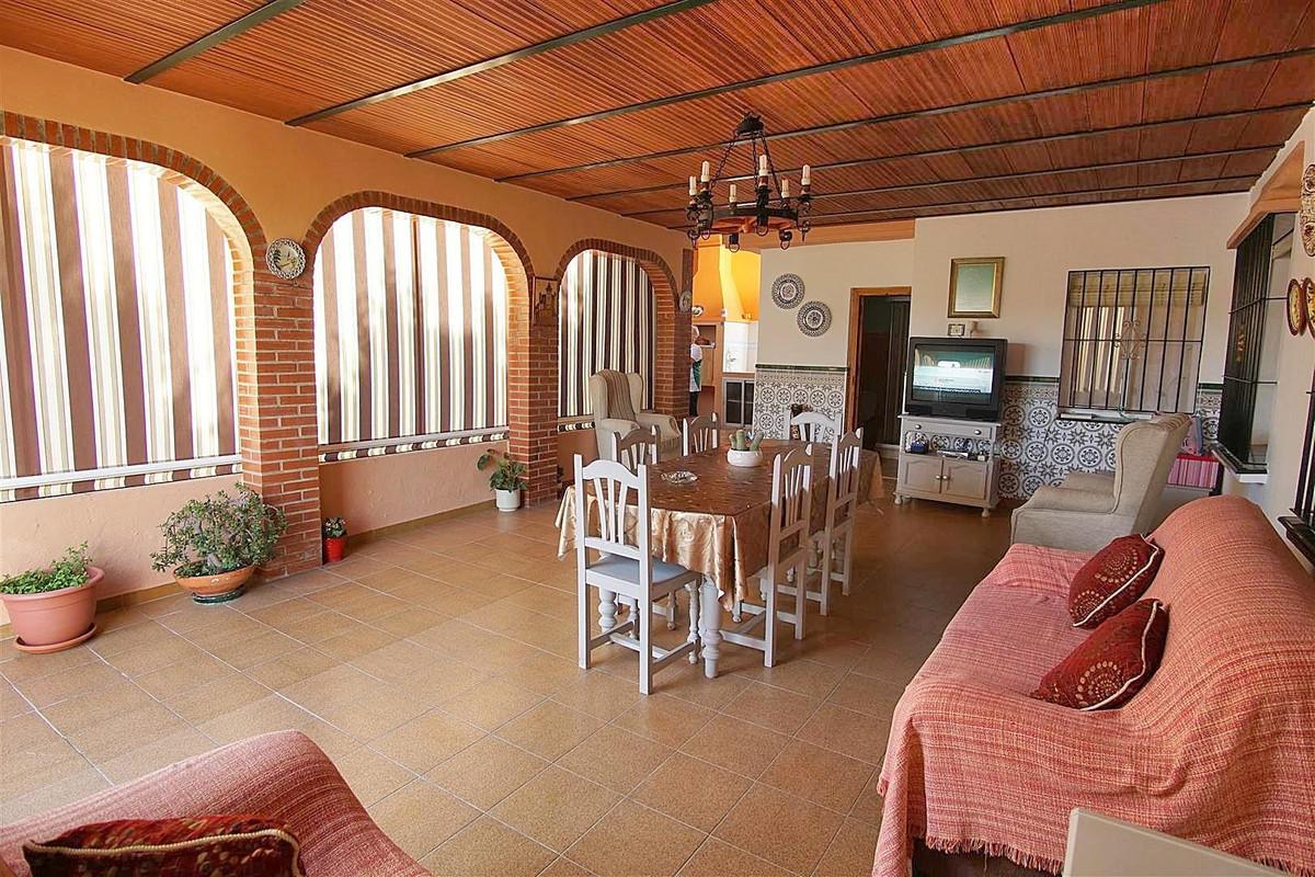Photo of property R3530788, 2 de 31