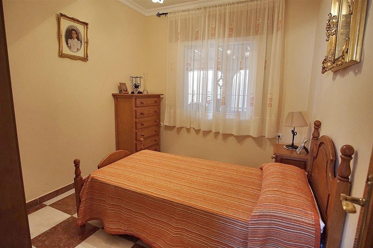 Photo of property R3530788, 22 de 31
