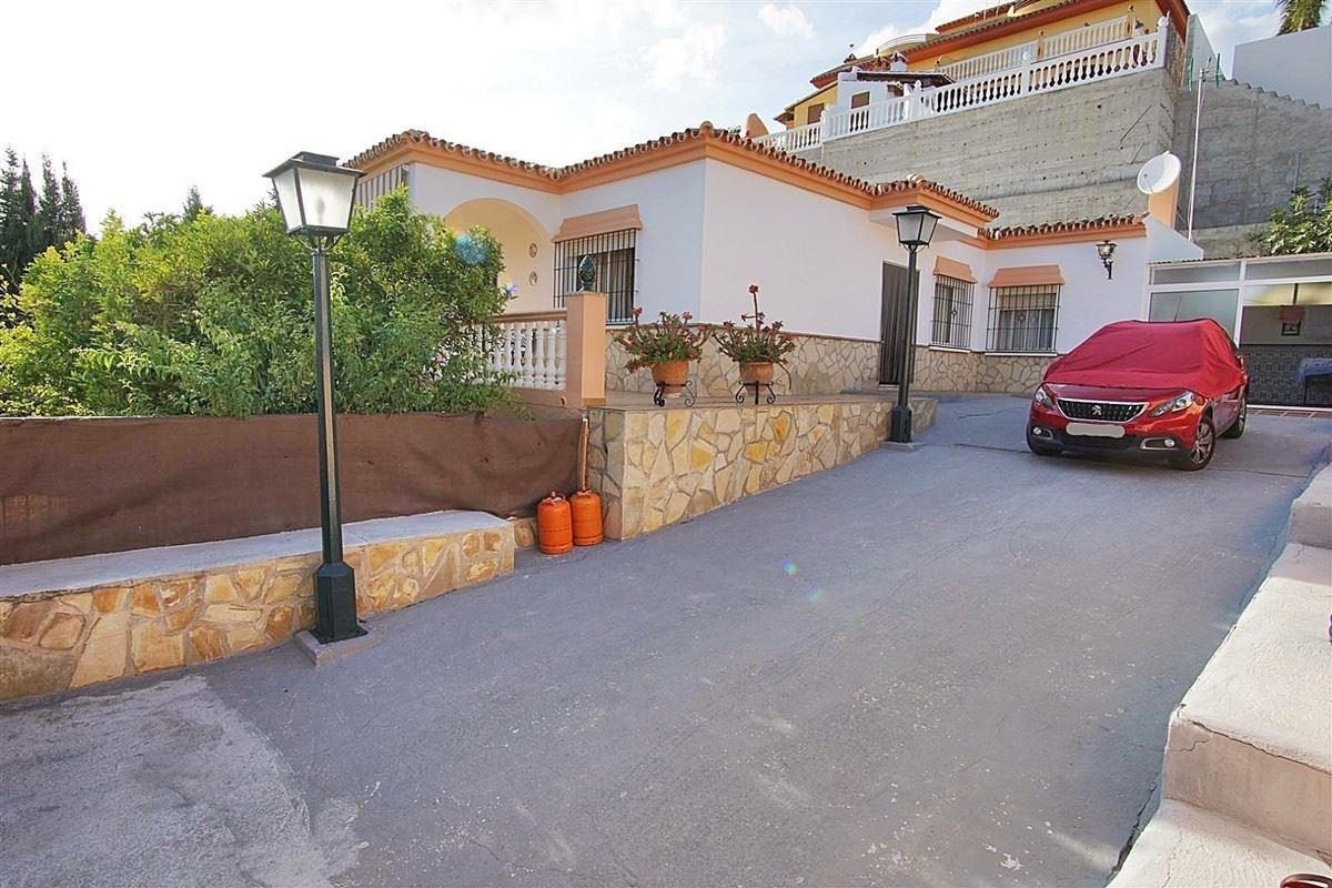 Photo of property R3530788, 29 de 31