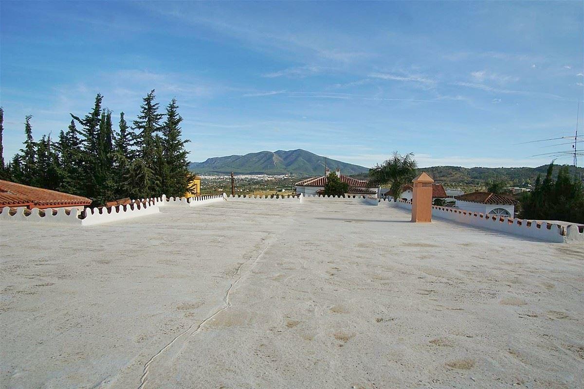 Photo of property R3530788, 30 de 31