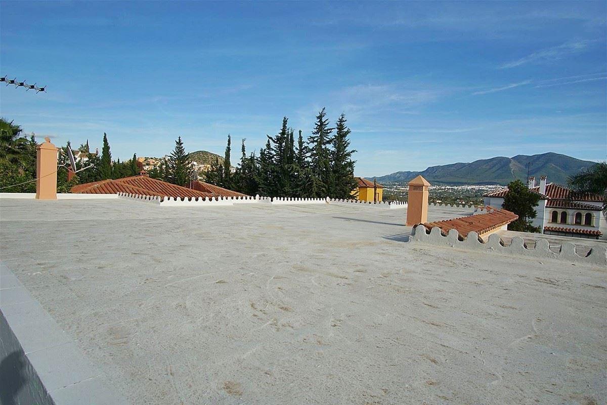 Photo of property R3530788, 31 de 31