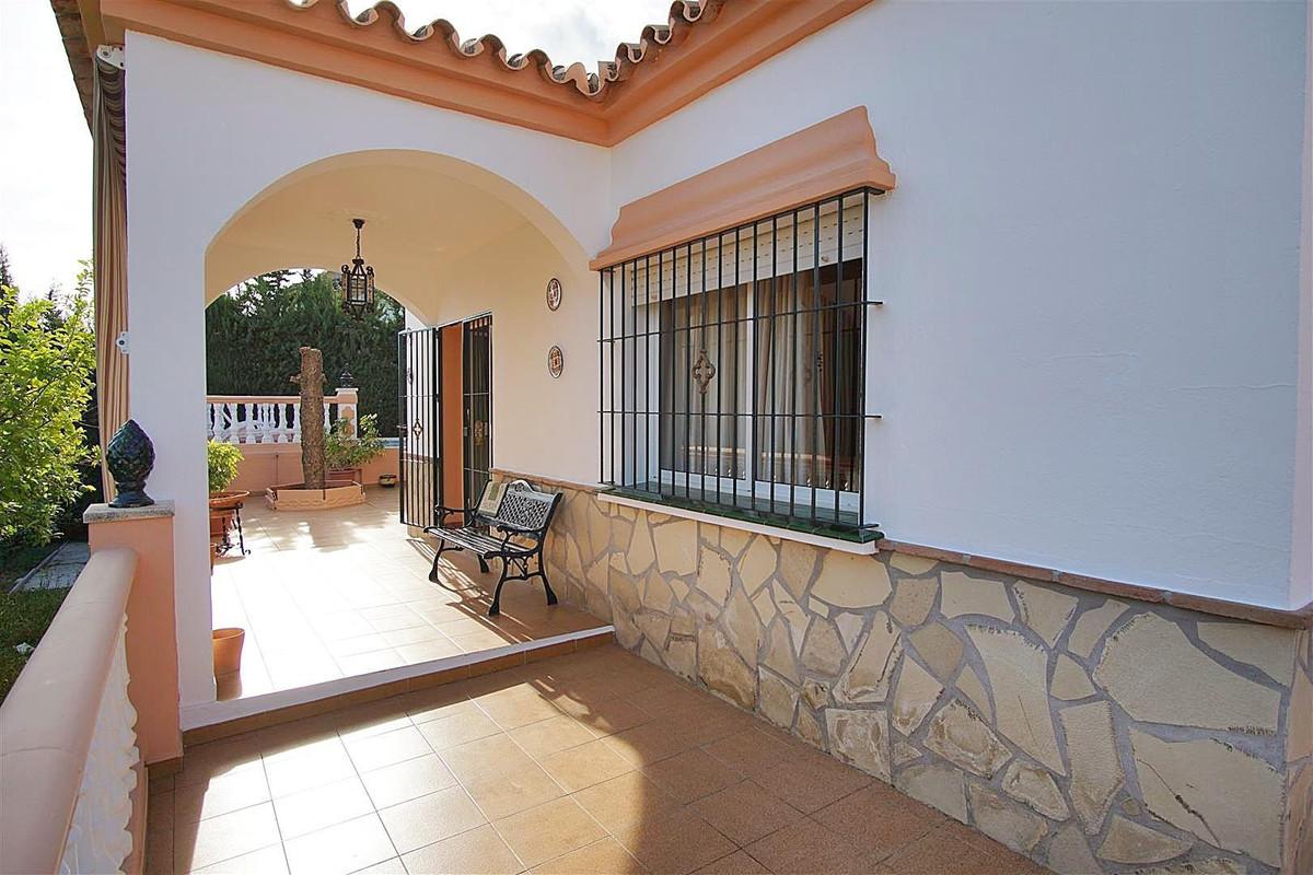 Photo of property R3530788, 5 de 31